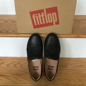 Fitflop Fringe shoes